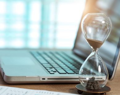 12465Why Timing is Key in the Distressed Market