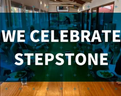 14271StepStone Announces Closing of Initial Public Offering