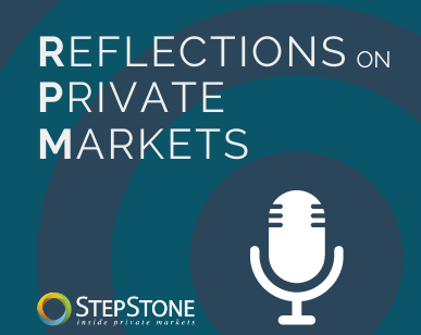 16770RPM—Ep.10   Jason Ment: The History of Private Markets